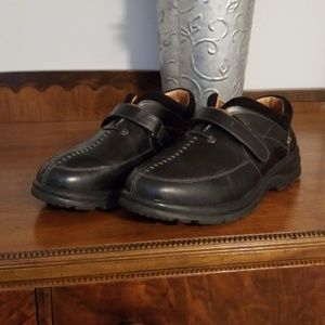 Dr. Comfort shoes